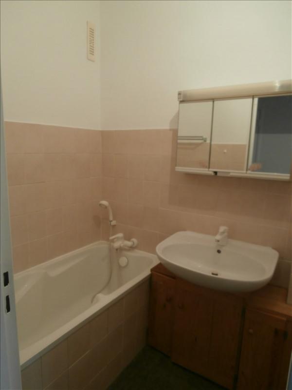 Location appartement Manosque 580€ CC - Photo 5