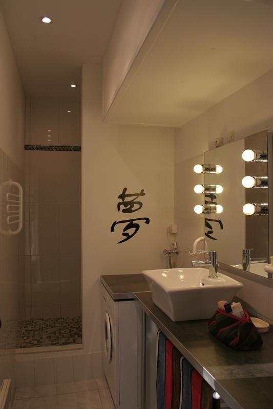 Vacation rental house / villa St-georges-de-didonne 1426€ - Picture 8