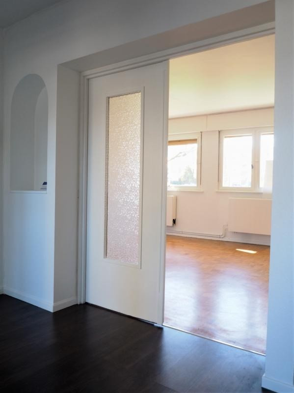 Vente appartement Strasbourg 149 800€ - Photo 3