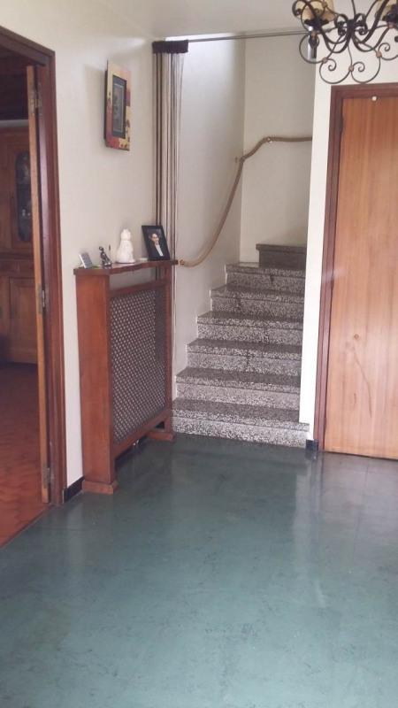 Sale house / villa Allonzier-la-caille 340000€ - Picture 5