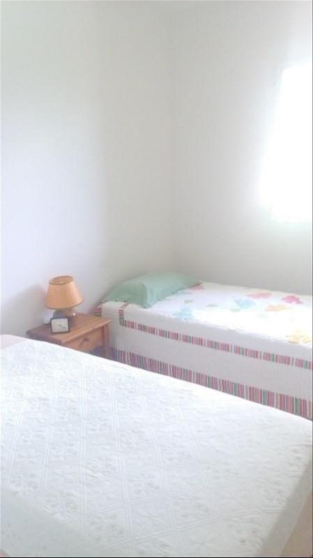 Sale apartment St francois 234500€ - Picture 5