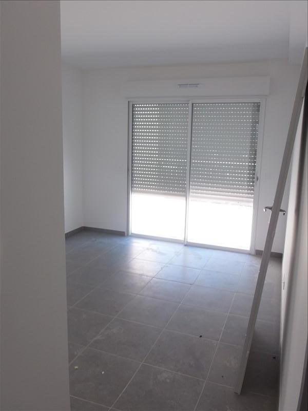 Vente de prestige appartement Giens 655000€ - Photo 18
