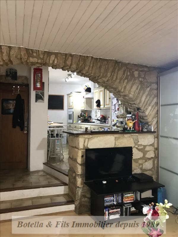 Vendita casa Goudargues 159900€ - Fotografia 3