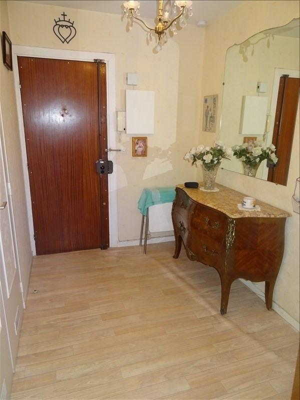 Sale apartment Le plessis bouchard 231800€ - Picture 4