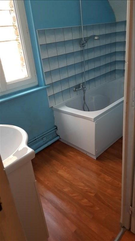 Location maison / villa St quentin 450€ CC - Photo 3