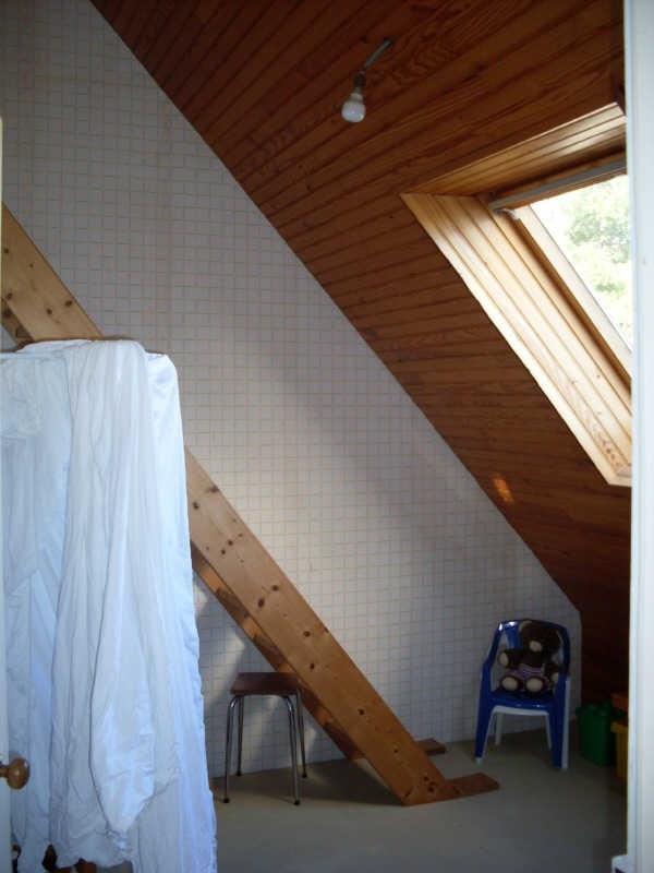 Vente maison / villa Audierne 281340€ - Photo 13