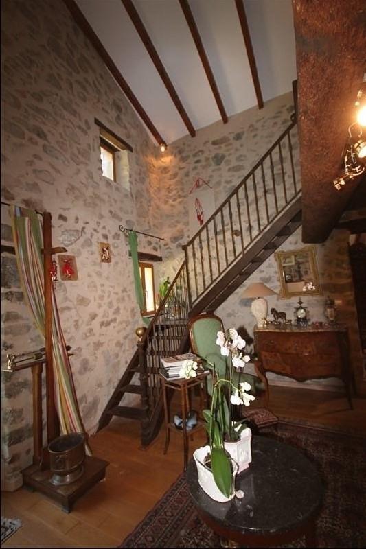 Vente de prestige maison / villa St laurent de cerdans 780000€ - Photo 7