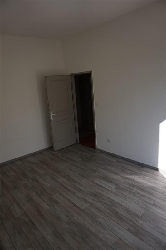 Rental apartment Lodeve 420€ CC - Picture 5