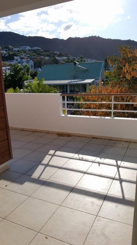 Location appartement St denis 800€ CC - Photo 11