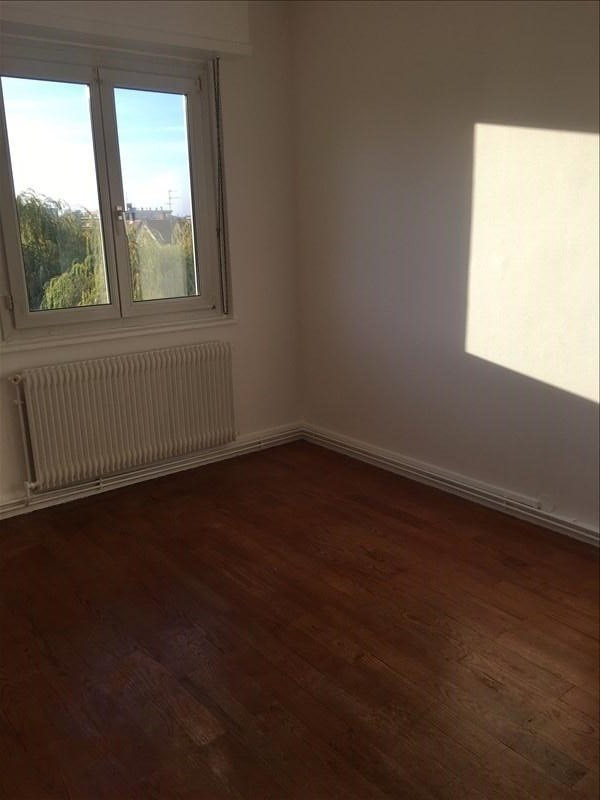 Rental apartment Lingolsheim 663€ CC - Picture 5