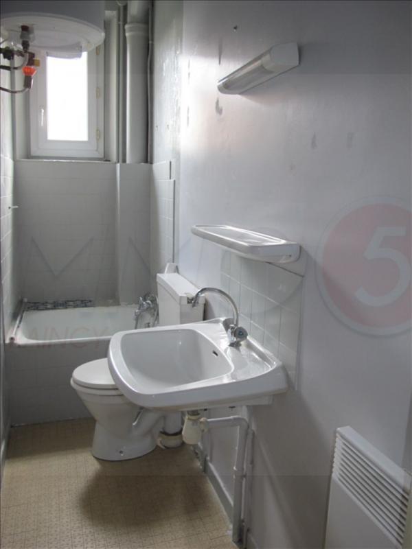 Vente appartement Villemomble 128000€ - Photo 6