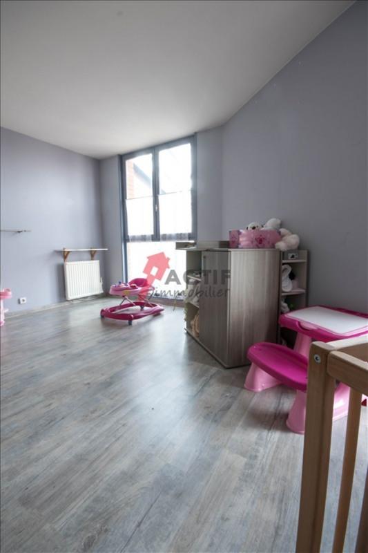 Vente appartement Courcouronnes 119000€ - Photo 6