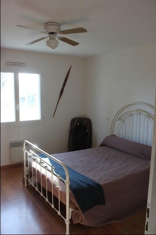 出售 住宅/别墅 Langon 233200€ - 照片 5
