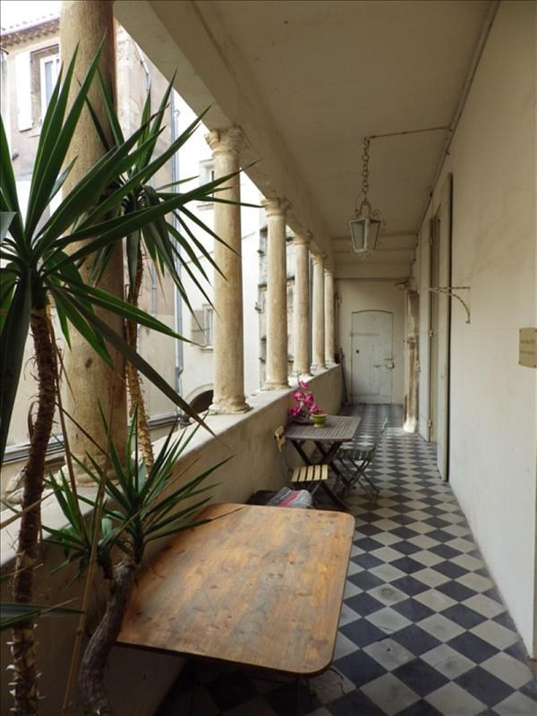 Sale apartment Beziers 299000€ - Picture 4