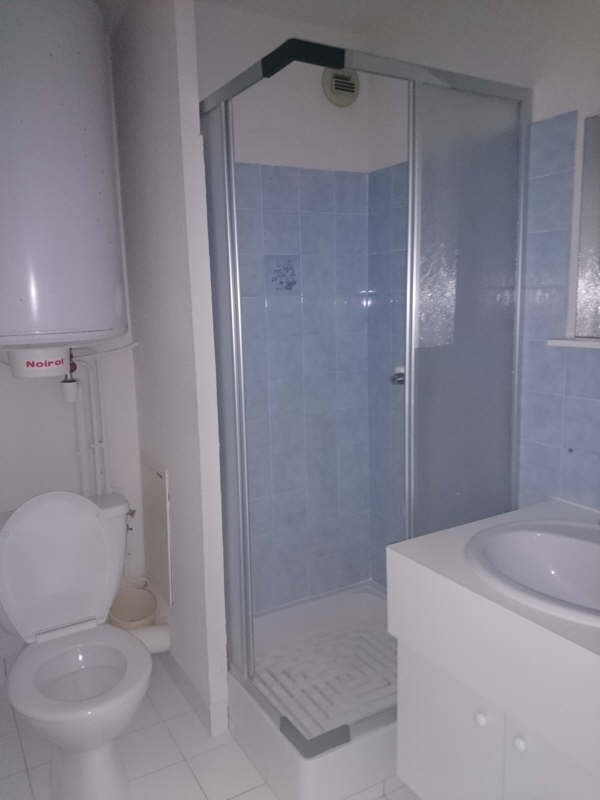 Vente appartement Arzon 99 900€ - Photo 7