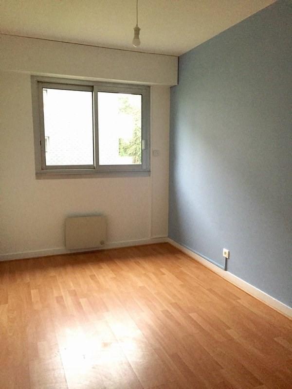 Rental apartment Caen 795€ CC - Picture 7