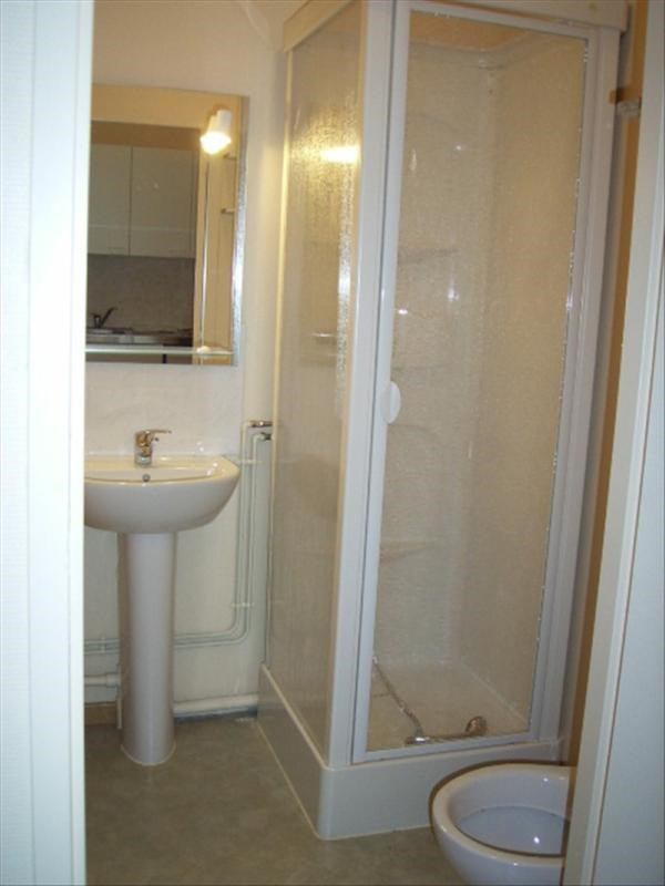Produit d'investissement immeuble Nantes 780000€ - Photo 2
