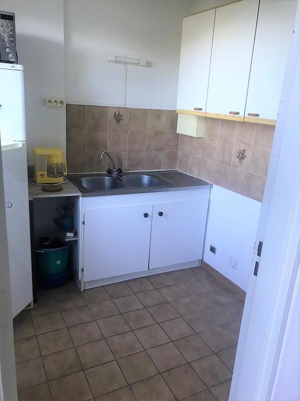 Vente appartement Sartene 70 000€ - Photo 5