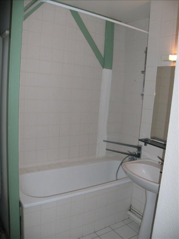 Vente appartement Perigueux 86000€ - Photo 6
