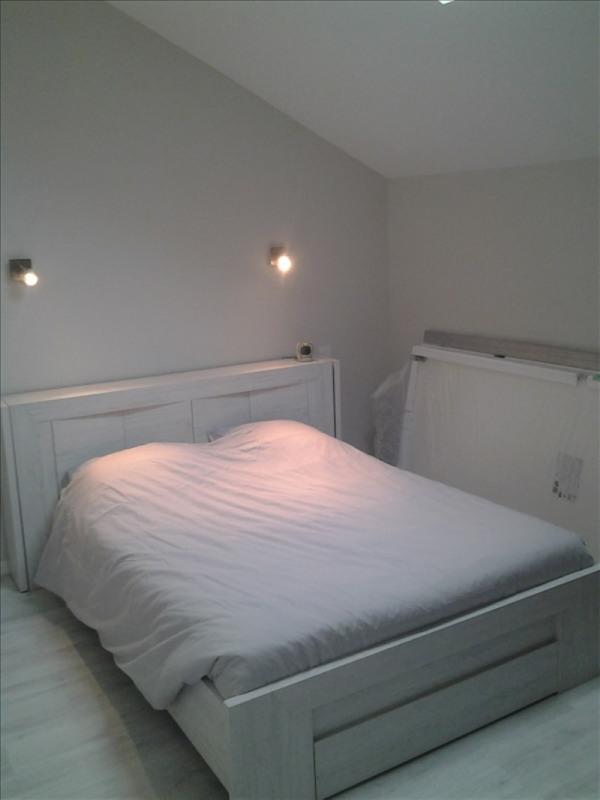 Sale house / villa Vineuil 212000€ - Picture 7