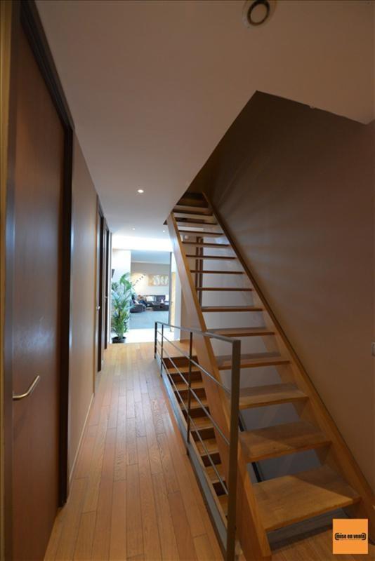 Vente de prestige maison / villa Champigny sur marne 1275000€ - Photo 7