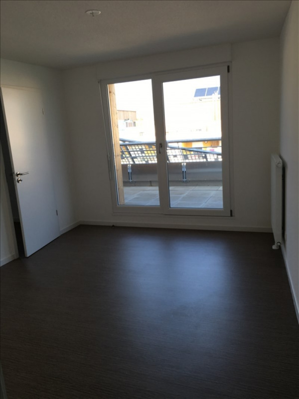 Rental apartment Strasbourg 589€ CC - Picture 2