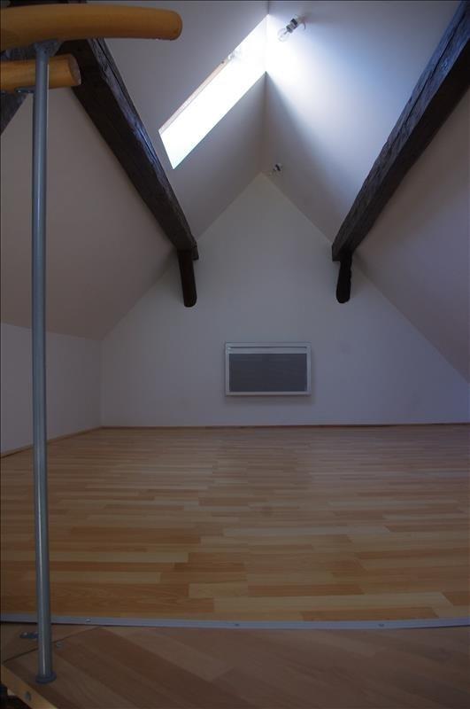 Rental apartment Eckwersheim 450€ CC - Picture 3