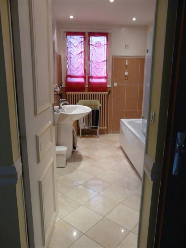 Deluxe sale house / villa Vineuil 294000€ - Picture 8