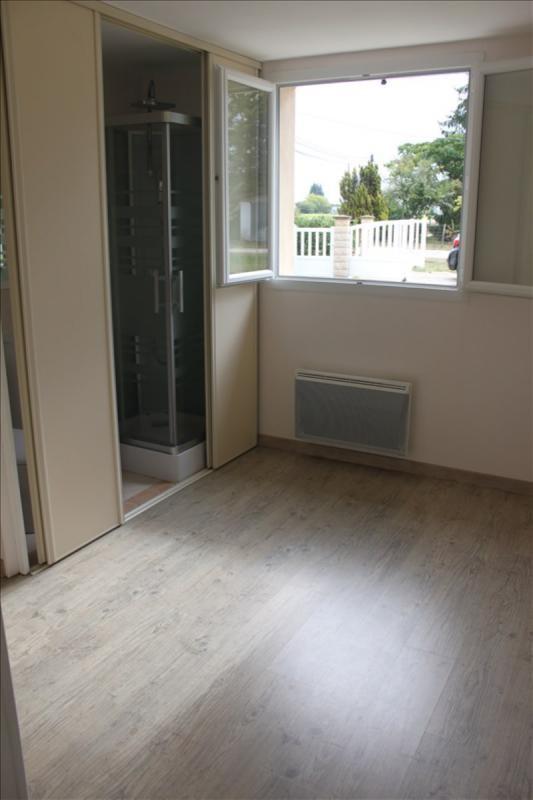 Vente maison / villa Illats 207200€ - Photo 6