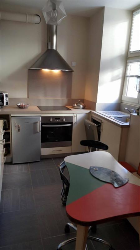 Vente de prestige maison / villa Ciboure 810000€ - Photo 8