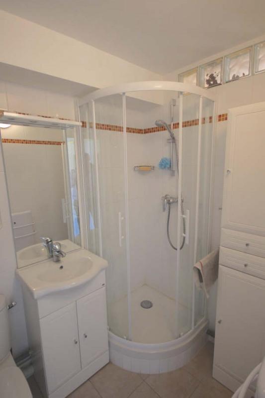 Vente appartement Villers sur mer 86600€ - Photo 9