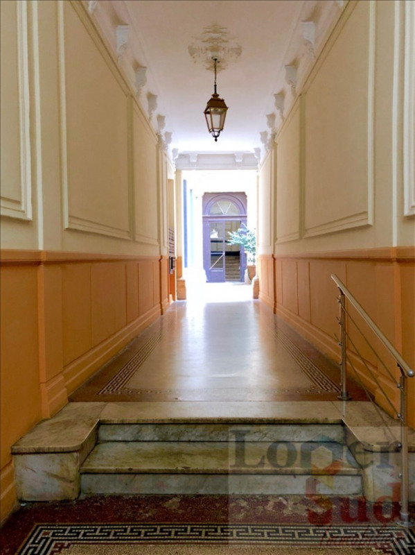 Deluxe sale apartment Montpellier 522000€ - Picture 8