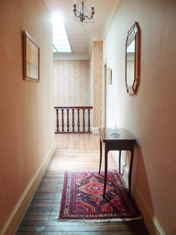 Deluxe sale apartment Poitiers 657200€ - Picture 5