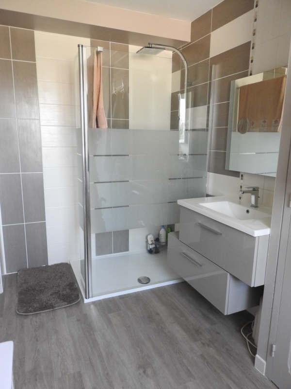 Vente maison / villa Secteur montigny sur aube 139000€ - Photo 8