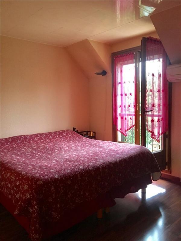 Sale house / villa Osny 351400€ - Picture 5