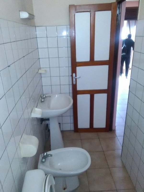 Investment property building Pointe a pitre 145000€ - Picture 13
