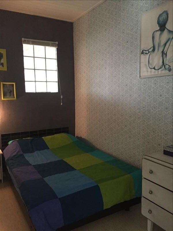 Vente maison / villa Longeville sur mer 127000€ - Photo 8