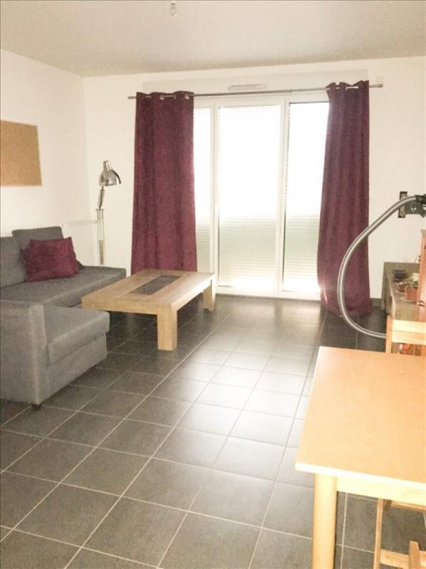 Alquiler  apartamento Limeil brevannes 800€ CC - Fotografía 1