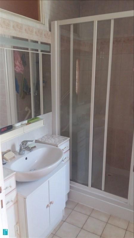 Vente maison / villa Wissous 415000€ - Photo 5