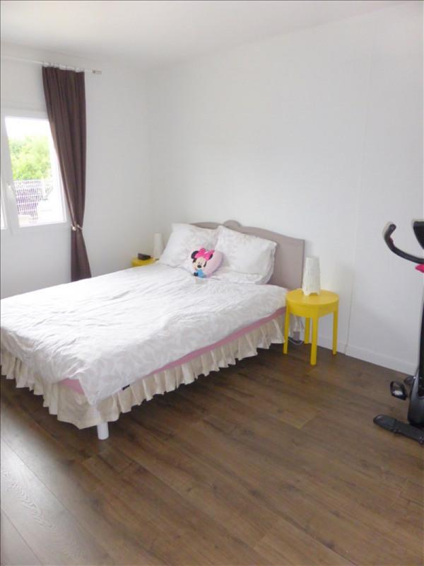 Affitto casa Versonnex 3650€ +CH - Fotografia 6