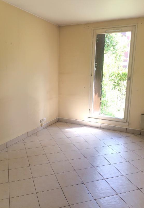 Vente appartement Eragny sur oise 141900€ - Photo 6