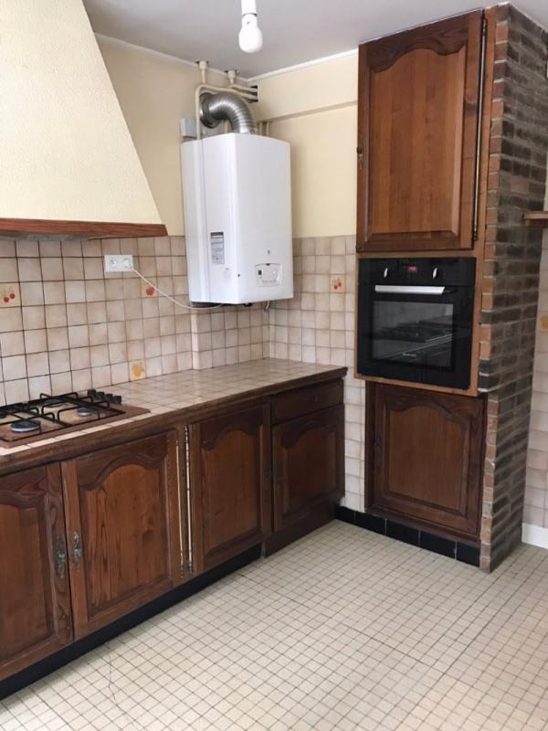 Produit d'investissement appartement Tarbes 106500€ - Photo 4