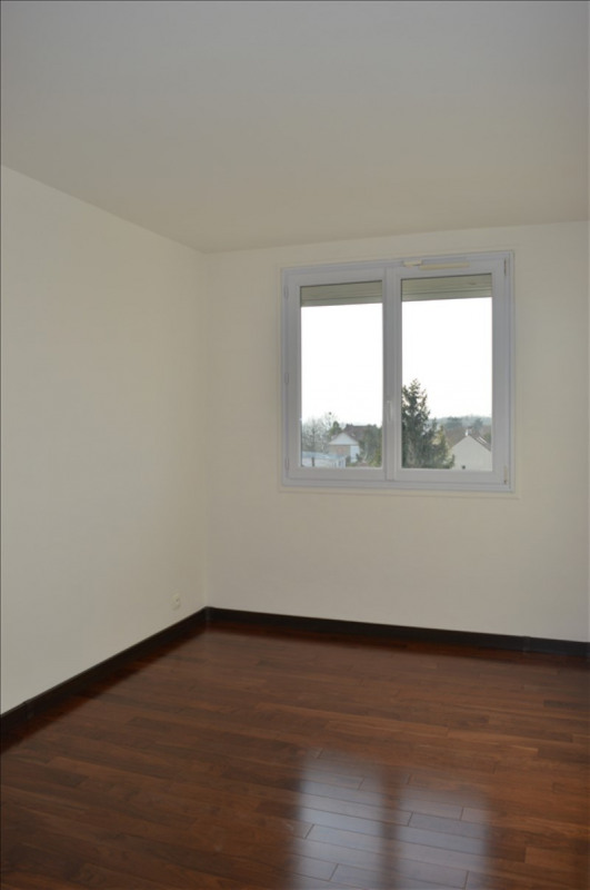 Vente appartement Herblay 164 300€ - Photo 4