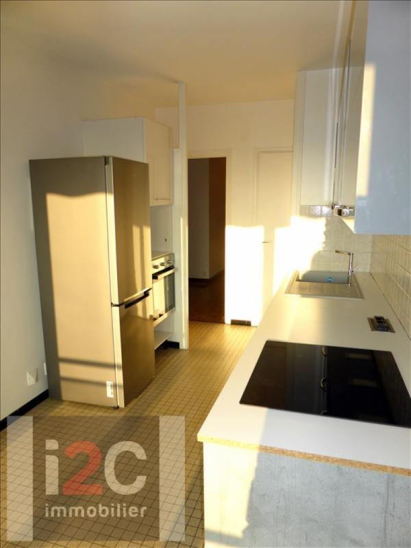 Rental apartment Ferney voltaire 1655€ CC - Picture 3
