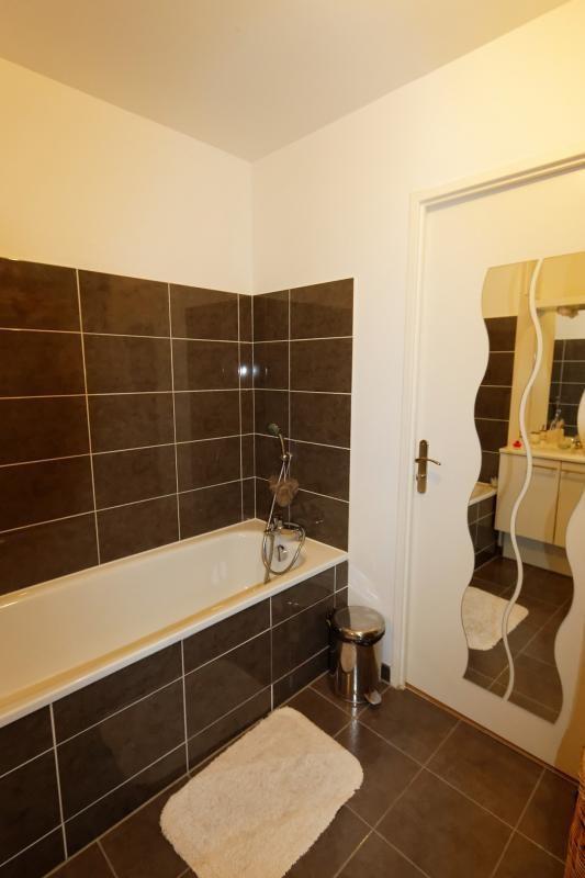 Sale apartment Epinay sur seine 190000€ - Picture 6