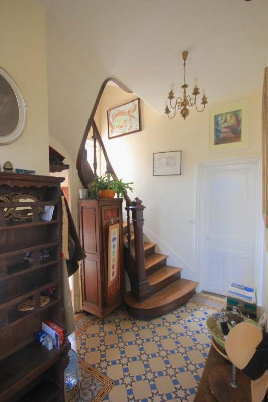 Vente maison / villa Beuvron en auge 520000€ - Photo 7