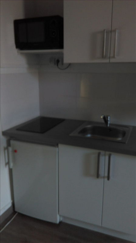 Location appartement Aix en provence 497€ CC - Photo 5