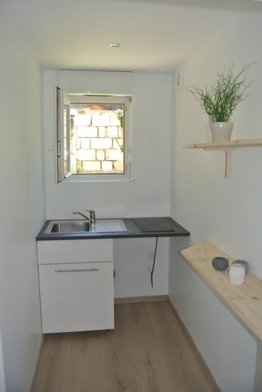 Location appartement Bordeaux 990€ CC - Photo 3