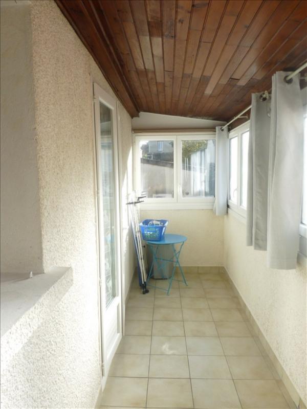 Vente maison / villa Agen 183750€ - Photo 6
