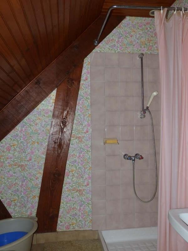 Sale house / villa St florentin 136000€ - Picture 6